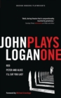 John Logan: Plays One - eBook