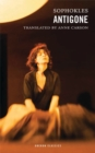 Antigone - eBook
