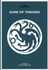 Fan Phenomena : Game of Thrones - Book