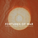 FORTUNES OF WAR - Book