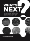 What's Next? : Eco Materialism and Contemporary Art - eBook