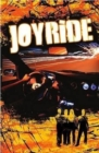 Joyride - Book