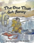 The One That Got Away - Book