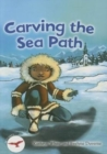 Carving the Sea Path - Book