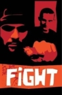 Fight - Book