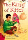 The King of Kites - Book