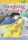 Skylarks: Sleeping Beauty - Book