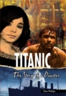 Titanic - eBook