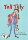 ReadZone Readers: Level 3 Tall Tilly - Book