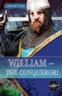 Timeliners: William - The Conqueror - Book