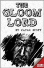 The Gloom Lord - Book