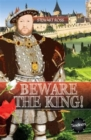 Beware the King! - Book