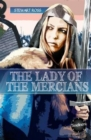 Timeliners: Lady of The Mercians - Book