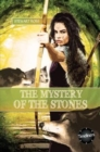 The Mystery of the Stones - Book