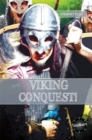 Viking Conquest - Book
