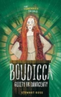 Boudicca : Guilty or Innocent? - Book