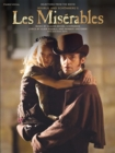 Les Miserables (PVG) - eBook