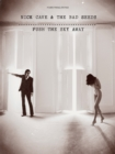 Nick Cave & The Bad Seeds: Push The Sky Away (PVG) - eBook