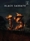 Black Sabbath: 13 (Guitar TAB) - eBook
