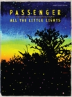 Passenger: All The Little Lights (PVG) - eBook