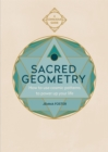 Sacred Geometry : How to use cosmic patterns to power up your life - Book