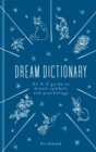 Dream Dictionary - Book
