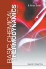 Basic Chemical Thermodynamics (6th Edition) - Book