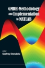 Gmdh-methodology And Implementation In Matlab - Book