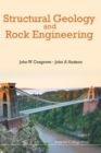 Structural Geology And Rock Engineering - Book