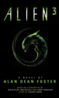 Alien 3 : The Official Movie Novelization - Book
