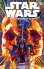 Star Wars Volume 1: in the Shadow of Yavin - Book