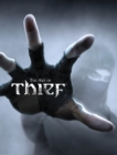 The Art of Thief - Book