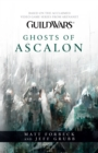 Ghosts of Ascalon - eBook