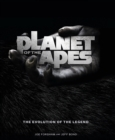Planet of the Apes : A Celebration - Book