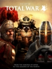 The Art of Total War : From the Samurai of Japan to the Legions of the North - Book