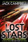 The Lost Stars - Imperfect Sword (Book 3) : A Novel from the Lost Fleet Universe - Book