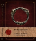The Elder Scrolls Online : Tales of Tamriel - Volume 1: The Land - Book