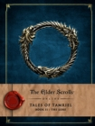 The Elder Scrolls Online : Tales of Tamriel - Book II: The Lore - Book