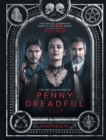 The Art and Making of Penny Dreadful - Book