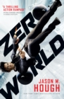 Zero World - eBook