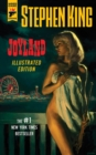 Joyland (Illustrated Edition) - Book