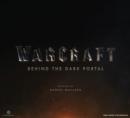 Warcraft: Behind the Dark Portal - Book