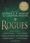 Rogues - eBook