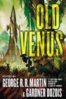 Old Venus - Book
