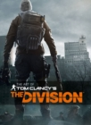 The Art of Tom Clancy's The Division - Book