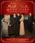 Investigating Murdoch Mysteries : The Official Companion to the Series - Book