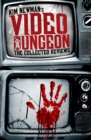 Kim Newman's Video Dungeon : The Collected Reviews - Book