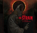 The Art of the Strain - Book