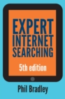 Expert Internet Searching - eBook