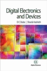 Digital Electronics and Devices - Book